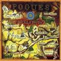 Six to Go by The Pogues