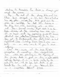 essay persuasive essay topics for kids persuasive essay th grade essay persuasive essay examples 8th grade persuasive essay example high persuasive essay