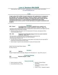 tampa nursing resume   sales   nursing   lewesmrsample resume  nursing resume statement professional personal help