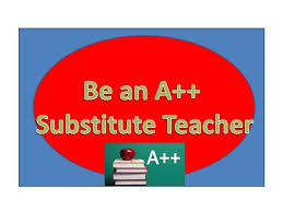 how to be an effective substitute teacher a guide and tips for how to be an effective substitute teacher a guide and tips for substitute teachers in the classroom owlcation