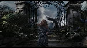 <b>Alice in Wonderland</b>: Official Trailer #2 - YouTube