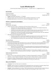 Cover Letter Samples Human Resources Within Cover Letter