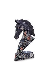 <b>Статуэтка</b> ''Лошадь'' <b>Decor</b> & <b>gift</b> 4006392 в интернет-магазине ...