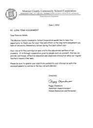 sample reference letter for dance teacher resume samples sample reference letter for dance teacher sample reference letter for a teacher the balance recommendation letter