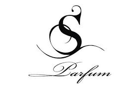 <b>S</b>-<b>Perfume</b> (С-Перфюм) купить <b>духи</b> | Парфюмерия <b>S</b>-<b>Perfume</b>