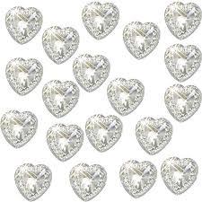 <b>Wedding Card</b> Embellishments: Amazon.co.uk