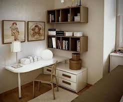 home study design ideas narrow home working study and lybrary personal office design ideas home study awesome home study room