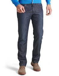 Мужские <b>джинсы W</b>. <b>Wegener</b> - купить в Санкт-Петербурге