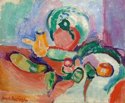 henri matisse essay heilbrunn timeline of art still life vegetables