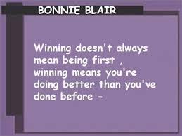 inspirational-quotes-for-kids-13.jpg via Relatably.com