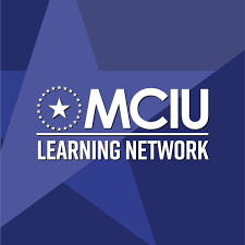 The OPL Podcast from MCIU