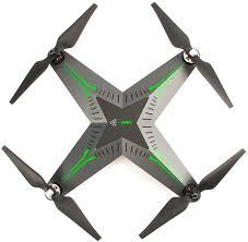 Купить <b>xiro Xplorer</b> V (<b>XIRO</b>-<b>XPLORER</b>-VAH) - <b>радиоуправляемый</b> ...
