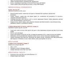 vp s cover letter the world s catalog of ideas happytom co s retail resume resume examples for s