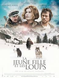 <b>Девушка и волки</b> (2008) - Maiden and the Wolves, The - La jeune ...