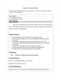 student resume for first job examples info resume work resume work student resume for first job examples info resume work resume work job resume job resume examples