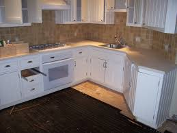 unfinished kitchen doors choice photos: gallery of unfinished and naked kitchen cabinet doors for cheap remodel project