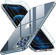 AEDILYS Compatible with iPhone 12 Pro Max Case ... - Amazon.com