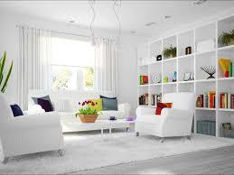 amazing interior design ideas for your home best decoration ever youtube amazing interior design ideas home