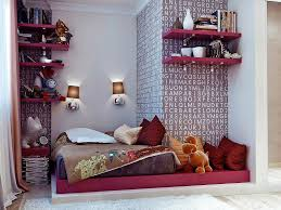 cool bedrooms for teen girls design ideas cool bedrooms for teenage girls with beautiful double floating beautiful design ideas coolest teenage girl