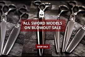 professional barber hair scissors kit japan 440c salon 5 5 inch 6 haircut cutting shears thinning cliper