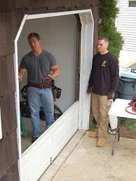 Image result for garage door install