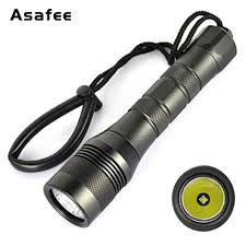 Detail Feedback Questions about <b>Asafee</b> DIV05 Mini Portable ...