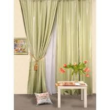 Готовые шторы и <b>тюли</b> в Самаре – купите в интернет-магазине ...