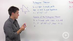 pythagorean theorem essay pythagorean theorem essay