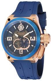 Наручные <b>часы BALLAST BL</b>-<b>3129</b>-<b>09</b> — купить по выгодной цене ...