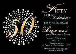 templates for 50th birthday invitations printable microsoft 50th birthday invitation templates