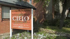 Desoto Ranch Apartments Cielo Ranch Apartments For Rent In Dallas Tx Forrentcom