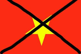 Image result for cohocvietnam.blogspot.com