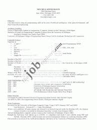 breakupus mesmerizing senior s executive resume examples breakupus remarkable sample resumes resume tips resume templates delectable other resume resources and splendid