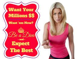 kat-loterzo-million-dollars-online