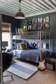 cool bedroom ideas for guys design inspiration 30 awesome teenage boy bedroom ideas design bump awesome great cool bedroom designs