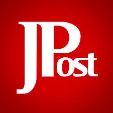 The Jerusalem Post - YouTube