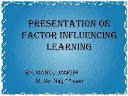 factors affecting second language acquisition essay  buy paper