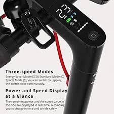 <b>Xiaomi</b> Electric <b>scooter Pro 2</b> | Upgraded new 2020 model | 1 Year ...