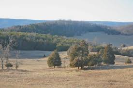 Image result for augusta county virginia, history