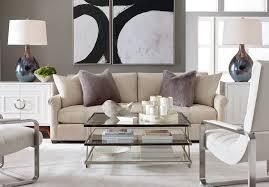 living room carolina design associates: callisto tkimage callisto
