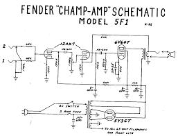 boss bv9364b wiring diagram boss image wiring diagram amp wiring diagram wirdig on boss bv9364b wiring diagram
