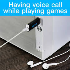 <b>Vention 3.5mm</b> USB <b>Audio Sound</b> Card w/ Mic USB to <b>Jack</b> 3.5 ...