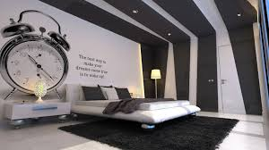 cool bedroom paint ideas hd