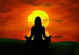meditasyon ile ilgili görsel sonucu