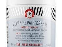 12 Best Beautify images | Beauty, <b>Makeup</b>, Pure products