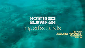 <b>Hootie and the Blowfish</b> - Home | Facebook