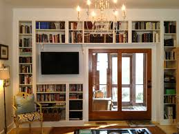 home office library ideas home office library decoration modern furniture
