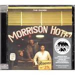 Morrison Hotel [Bonus Tracks]