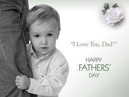 Fathers Day Quotes Archives - Happy Fathers Day Messages,Quotes ...