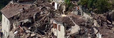 Risultati immagini per terremoto a Pescara del Tronto immagini
